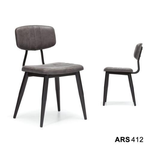 ars412.fw