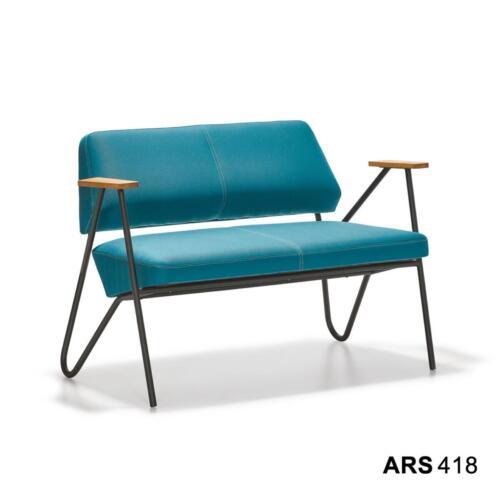 ars418.fw