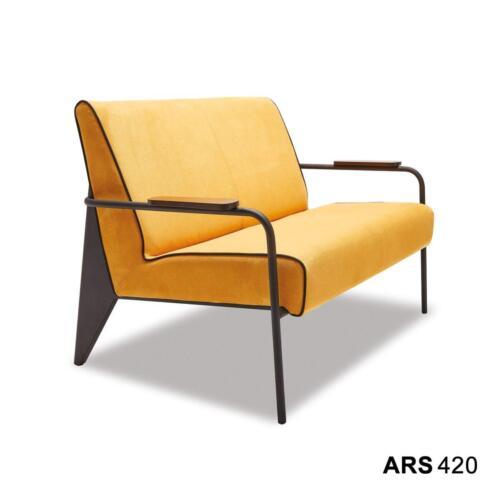 ars420.fw