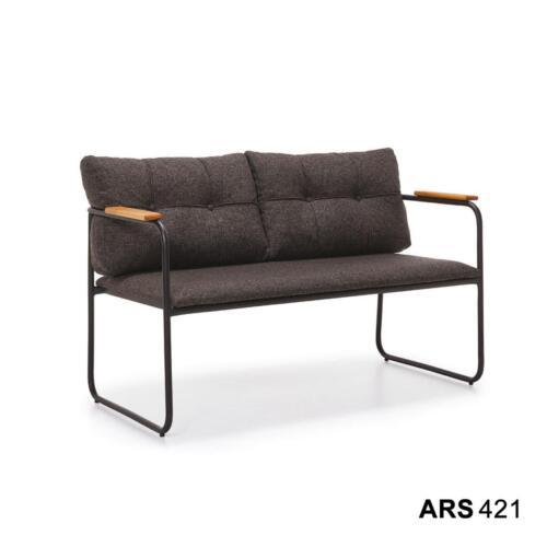 ars421.fw