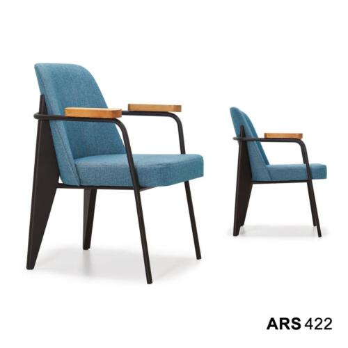 ars422.fw