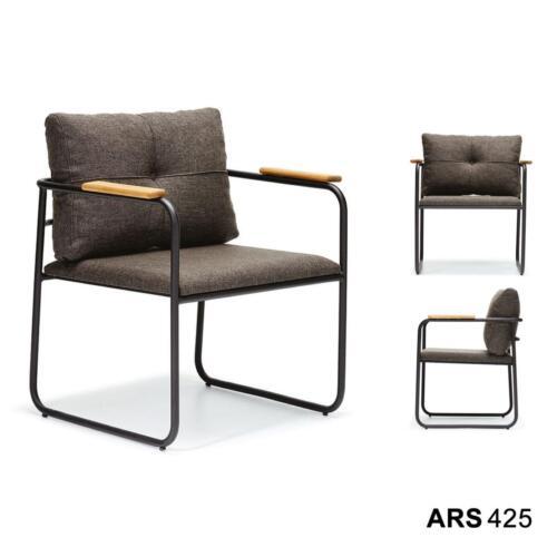 ars425.fw