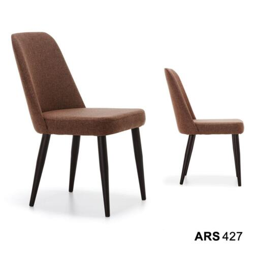 ars427.fw
