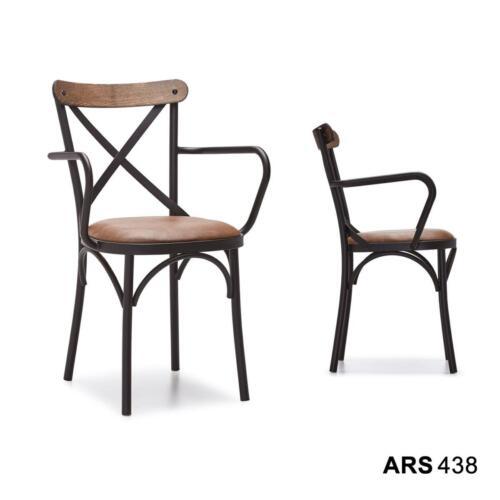 ars438.fw