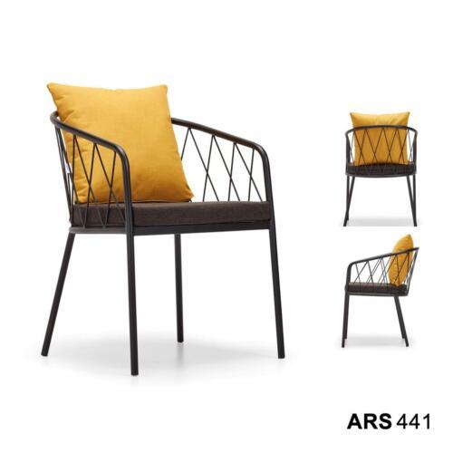 ars441.fw