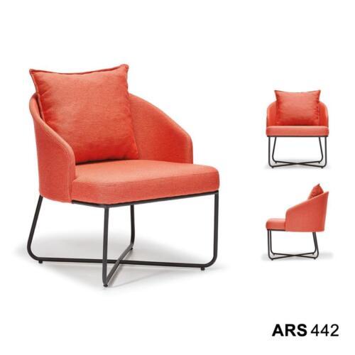 ars442.fw