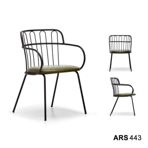 ars443.fw