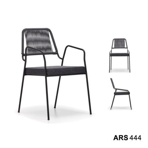ars444.fw
