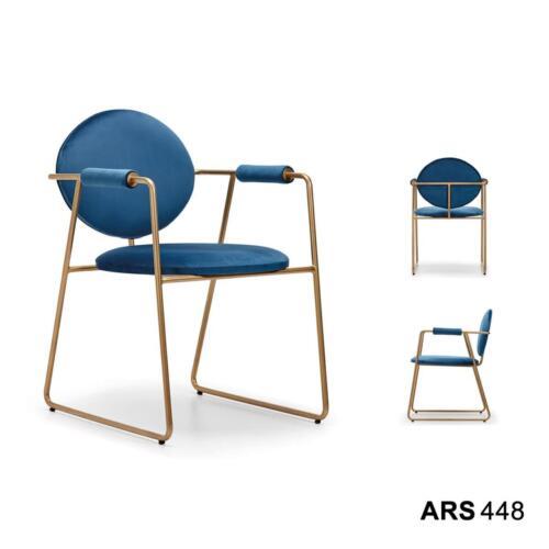 ars448.fw