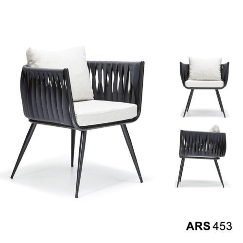 ars453.fw