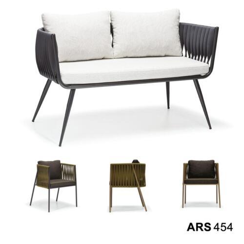 ars454.fw