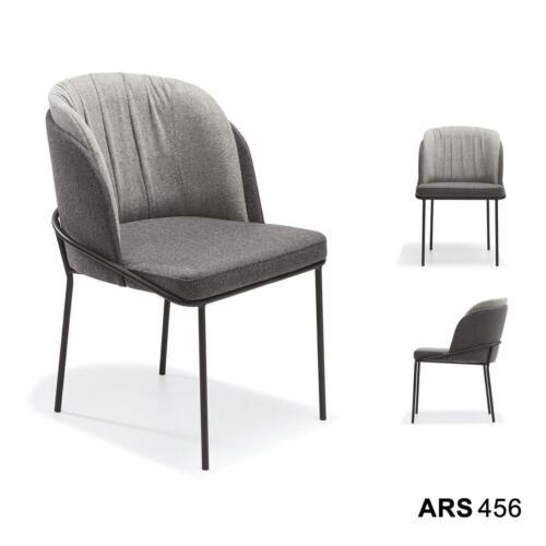 ars456.fw